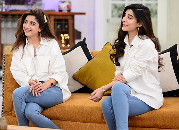 Hocane Sisters slammed for Ignorance about Depression