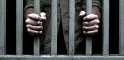 منگیتر کے قتل کے سلسلے میں ہندوستانی آدمی کو تاحیات زندگی کی سزا