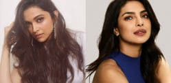 Over 40% of Deepika & Priyanka Social Media Followers Fake?