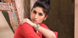 Qandeel Baloch's Parents forgive their Sons for Murder of Sister f