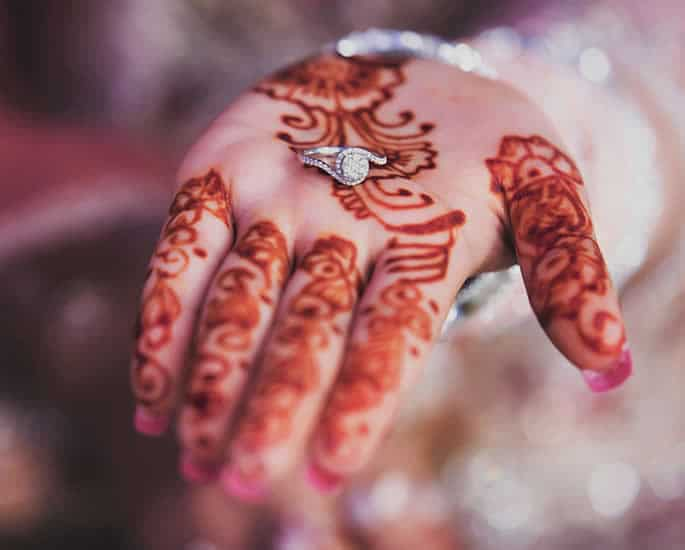 Stigma of Divorce for Pakistani Women - stereo typical