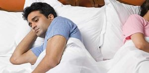 he Rise of Impotence and Erectile Dysfunction in India f