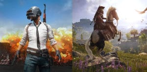 Top PC Games in India with the best Gameplay f
