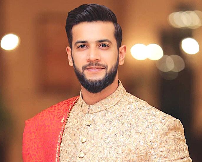 Wedding Highlights: Cricket Star Imad Wasim & Sannia Ashfaq - IA 1