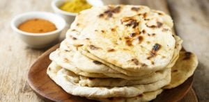 naan make at home f