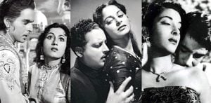 20 Black and White Bollywood Films you Must Watch - f