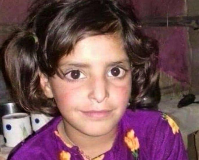 5 big rape cases that shocked India-AsifaKathua2