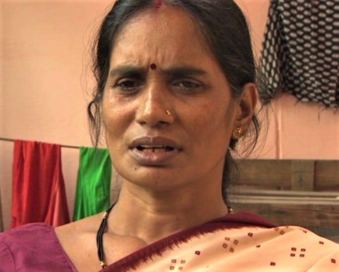 5 horrific rape cases that shocked India-Delhi1
