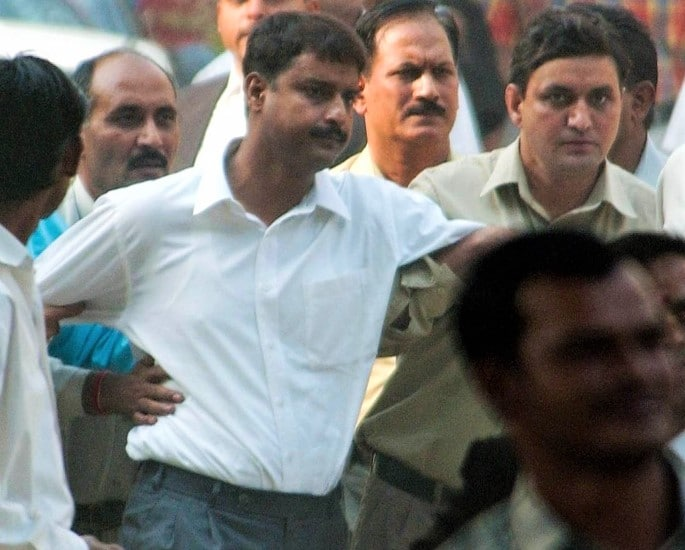 5 horrific rape cases that shocked India-Priyadarshini-Santosh