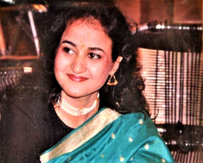 5 horrific rape cases that shocked India-Pryia2