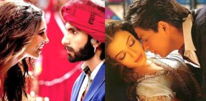 7 Best Sanjay Leela Bhansali Movies To Watch f