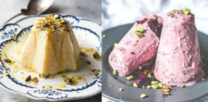7 Delicious Kulfi Recipes to Make at Home f