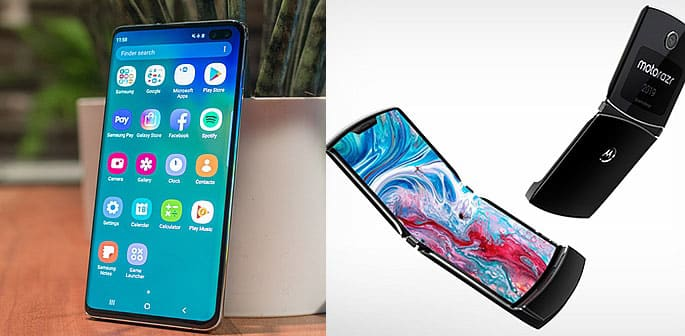7 Smartphones expected to Release in 2020 f