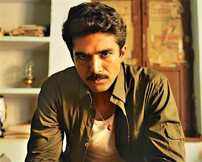 7 Top Indian Crime Series from 2019 To Watch - Rangbaaz