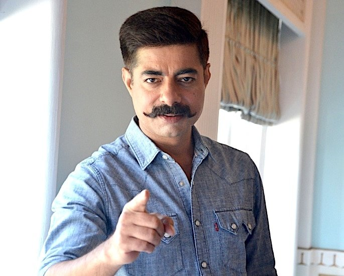 7 Top Indian Crime Series from 2019 To Watch - Savdhaan India