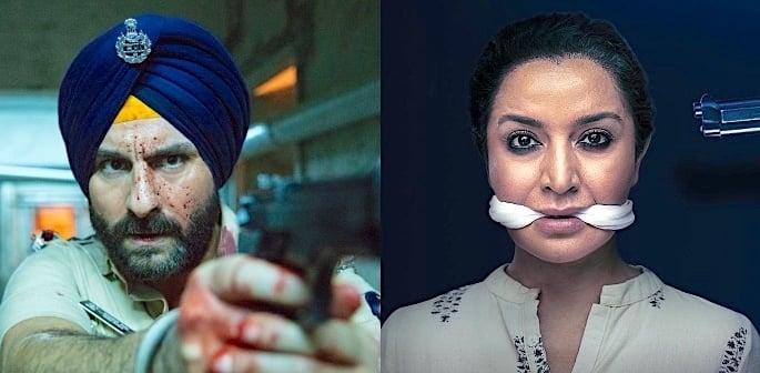 7 Top Indian Crime Series of 2019 To Watch | DESIblitz