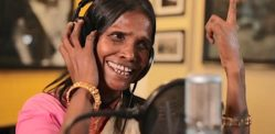 Biopic Film of Singing Sensation Ranu Mondal to be Made
