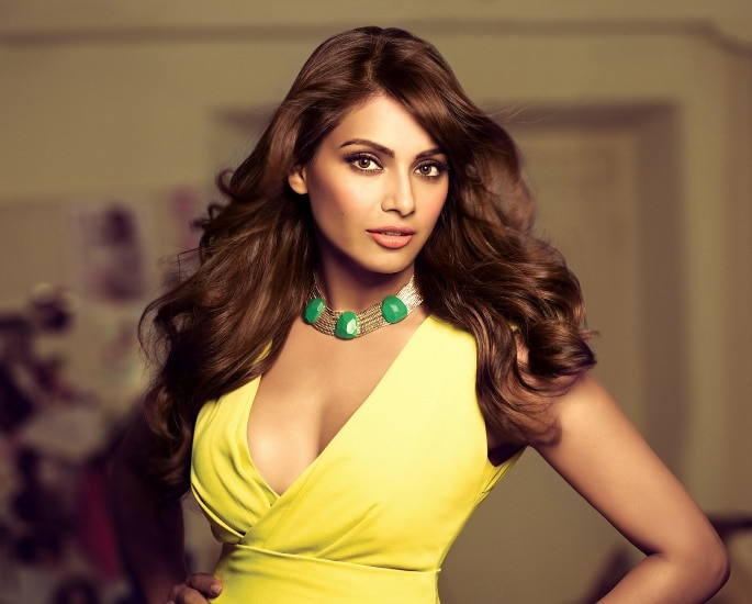 Bipasha Bollywood celebrates 18 Years in the Film Industry - bipasha