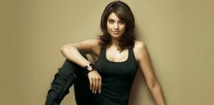 Bipasha Bollywood celebrates 18 Years in the Film Industry f