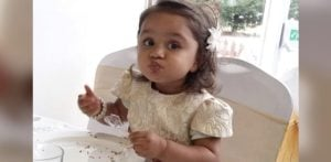 Fight for 5-year-old Girl's Quality of Life in UK High Court f