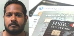 ફાઇનાન્સિયલ ડિરેક્ટરને એમ્પ્લોયર પાસેથી k 80k ચોરી કરવા માટે જેલમાં ધકેલી દેવામાં આવ્યો