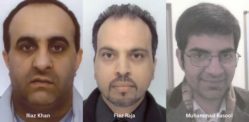 Gang of Fraudsters jailed for Illicit £120m Alcohol Scam