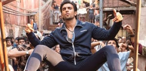 Gully Boy selected as India's Official entry to Oscars 2020 f
