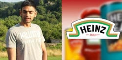 Hull Graduate accused of Stealing £600,000 from Heinz