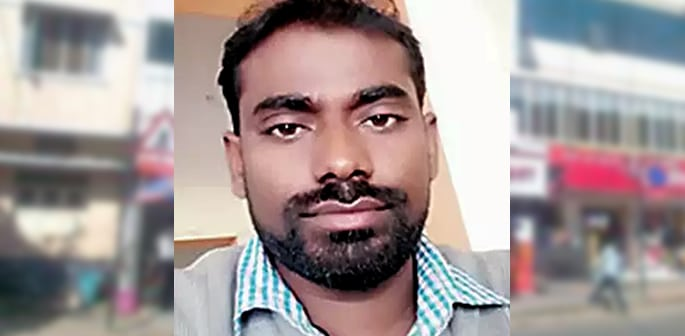 Indian Teacher Sexually Harassed Widow promising Marriage f