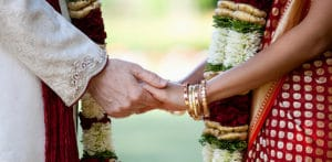 Indian Wedding Firm fined for Not Supplying a Groom f