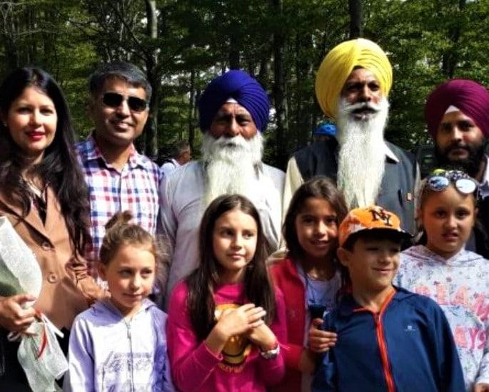 Indians in Italy-IA3IndiainItalytwitter2