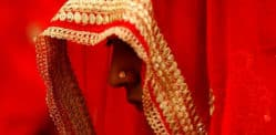 India's Women being forced to Marry Multiple Husbands