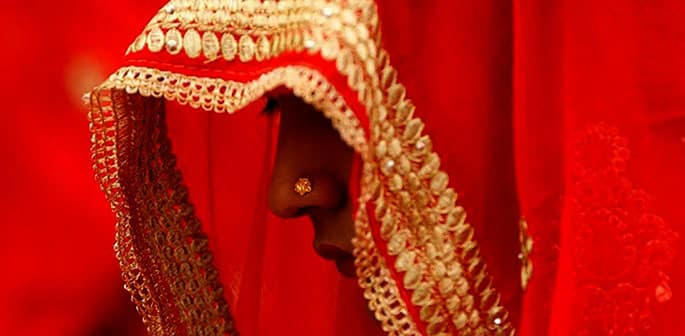 India's Women being forced to Marry Multiple Husbands f