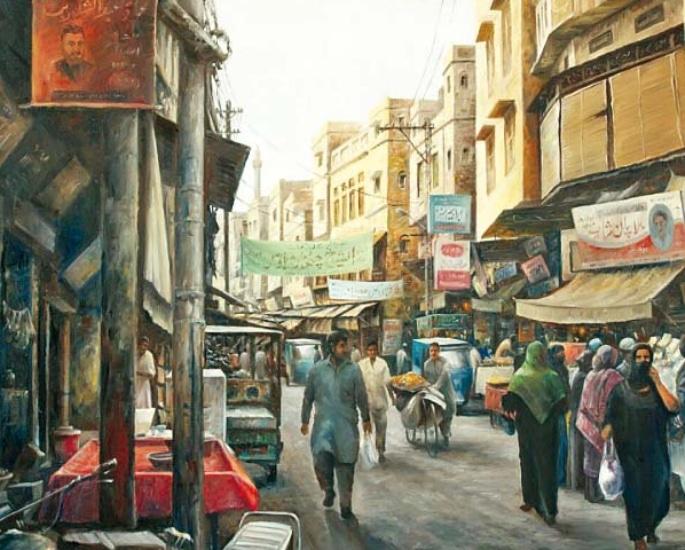 Lahore-Nostalgia-Zulfiqar-Ali-Zulfi-IA-2