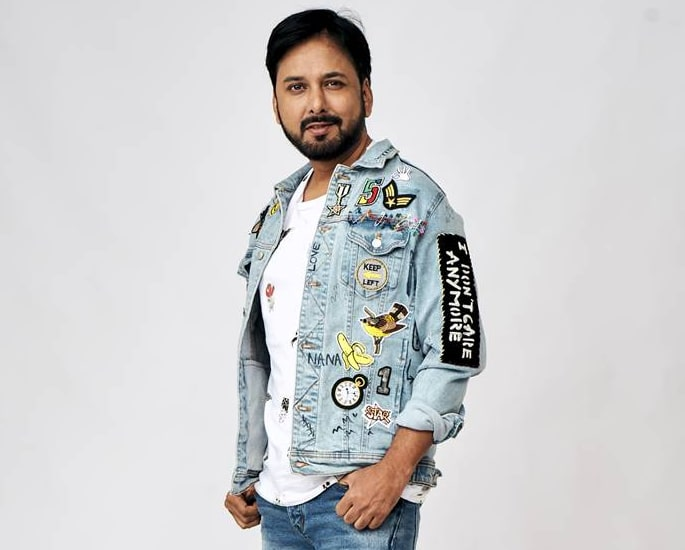 Meet the Contestants of the Bigg Boss 13 House - dey