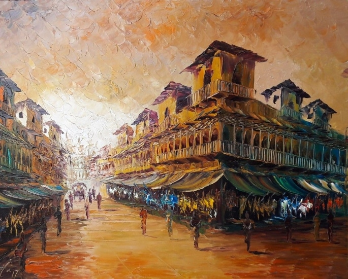 Old-Lahore-Rahfiq-Raja-IA-5