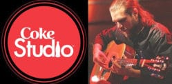 Pakistan Coke Studio 12: Return of Mastermind Rohail Hyatt