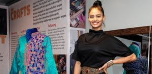 Pathway to Child Labour Free Fashion Industry in India-FI