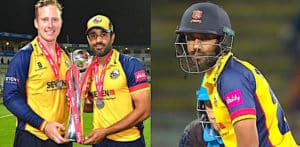 Ravi Bopara the 'Rock' as Essex Eagles win 2019 T20 Blast - F
