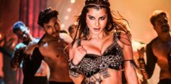 Sunny Leone to star in Web Series about Kamasutra