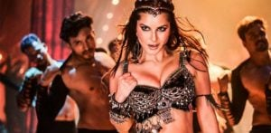 Sunny Leone to star in Web Series based on Kamasutra f