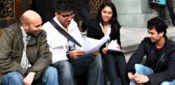 Il Regno Unito estenderà il visto di lavoro per studenti internazionali