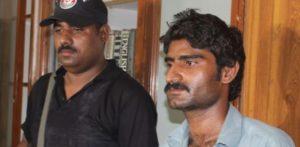 Waseem-IA (1)