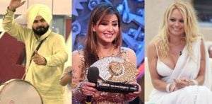What have Bigg Boss Contestants Earned Over the Years ft