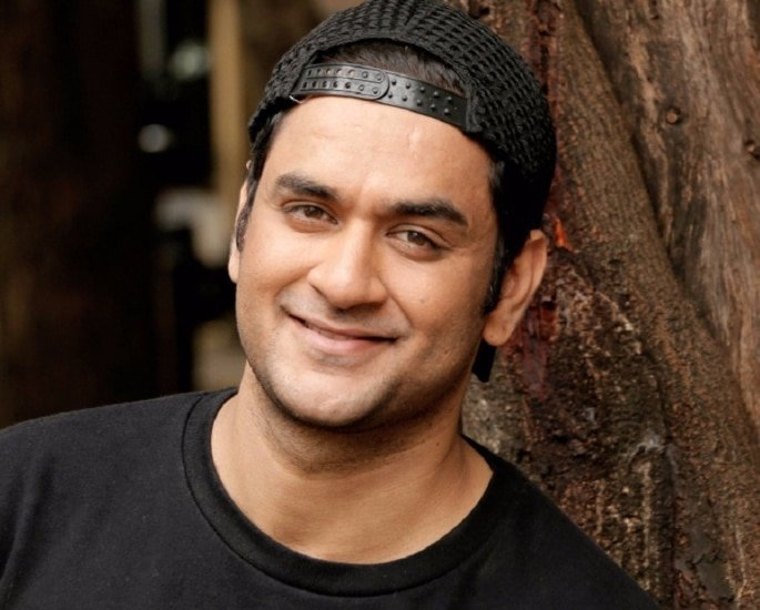 What have the Bigg Boss Contestants Earned Over the Years? - Vikas
