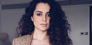 Why Kangana Ranaut's Parents were Shocked with Her f