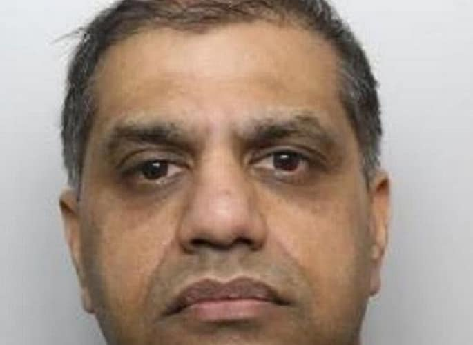 Women jailed for Spouse Visa Scam to Bring Partners to UK