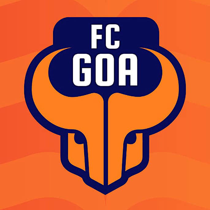 10 Indian Super League Teams for 2019-2020 Season - FC Goa