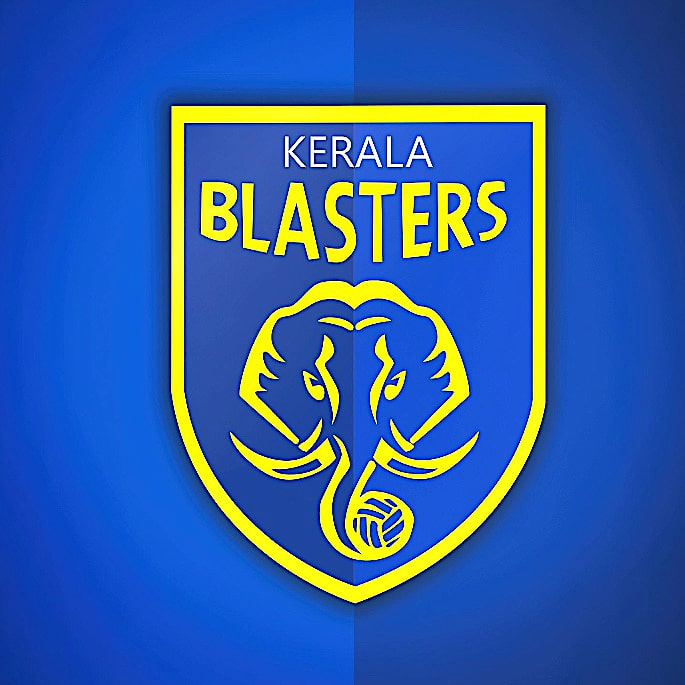 10 Indian Super League Teams for 2019-2020 Season - Kerala Blasters
