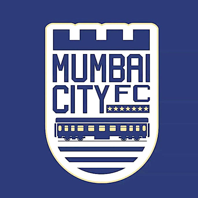10 Indian Super League Teams for 2019-2020 Season - Mumbai City FC